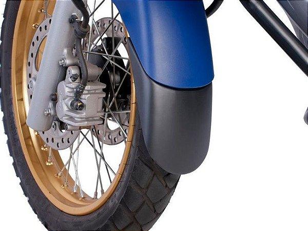 Extensor do Para-lama Dianteiro Yamaha XT 660Z Ténéré Pyramid