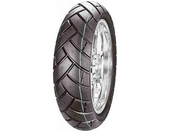 Pneu Traseiro Avon Tyre Trail Rider Trailrider 170/60z R17