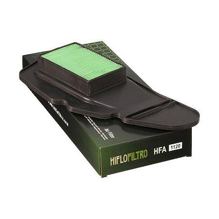 Filtro de Ar Hiflofiltro HFA-1120 Honda PCX 150