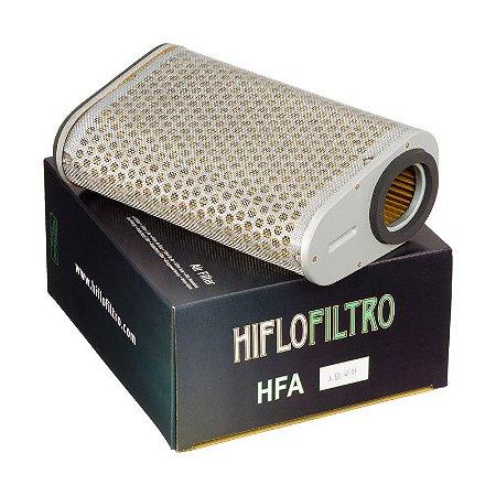Filtro de Ar Hiflofiltro HFA-1929 Honda CBR 1000RR 2008 - 2016