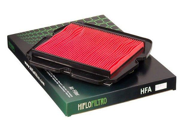 Filtro de Ar Hiflofiltro HFA-4921 Yamaha MT-09