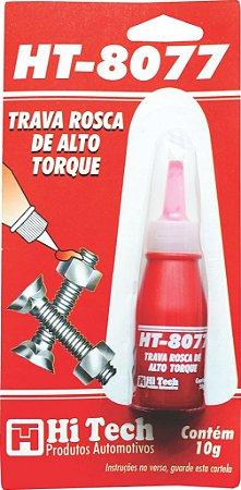 Trava Rosca de Alto Torque - Cola para parafusos