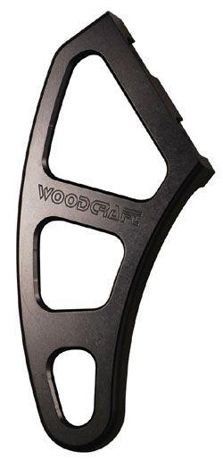 Protetor de Corrente Woodcraft