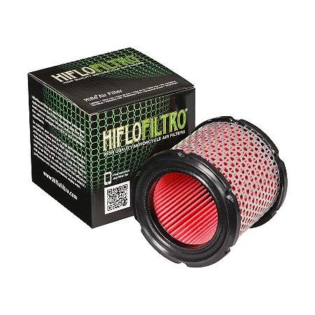 Filtro de AR Hiflofiltro HFA4616