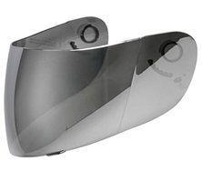 Viseira Espelhada para Capacete LS2 FF350