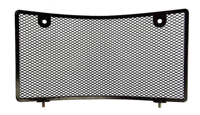 Tela de Proteção para Radiador Prorad GP1000 KTM 990
