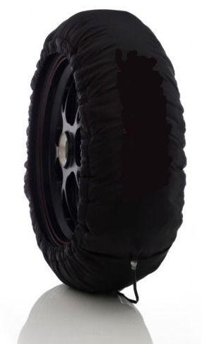 Cobertor de Pneus / Aquecedor Retroglass 120/200