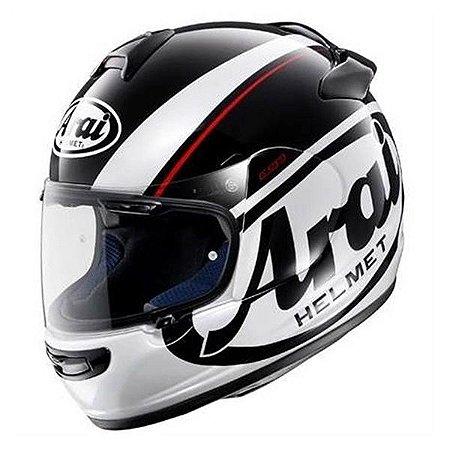 Capacete Arai Helmet Axces 2 Pride