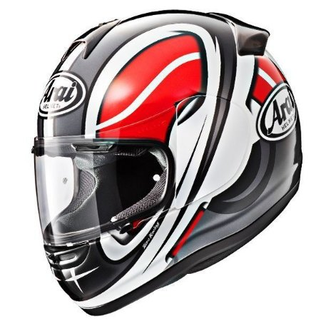 Capacete Arai Helmet Axces 2 Vortex