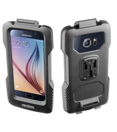 Suporte para Smartphone Pro Case Galaxy S6