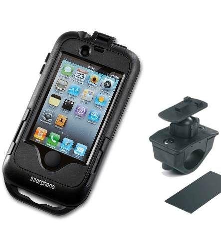 Suporte para Smartphone Iphone 4 - 4S