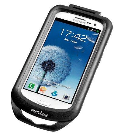Suporte para Smartphone Case Galaxy S3