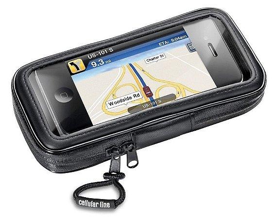 Suporte para Smartphone Universal 4.0