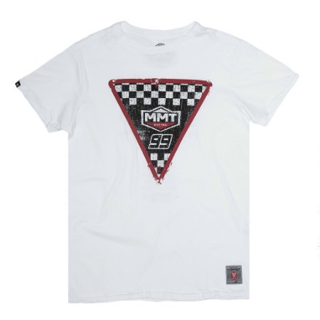 Camiseta Grid 99