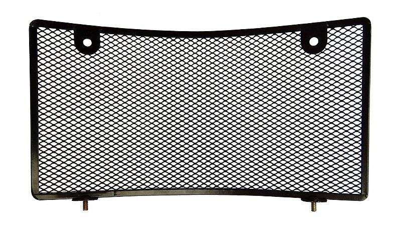 Tela de Proteção para Radiador Prorad GP1000 KTM 900