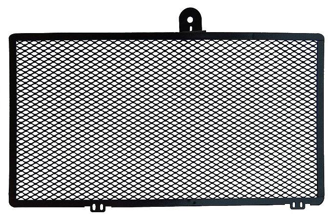 Tela de Proteção para Radiador Zarc BMW F 800R