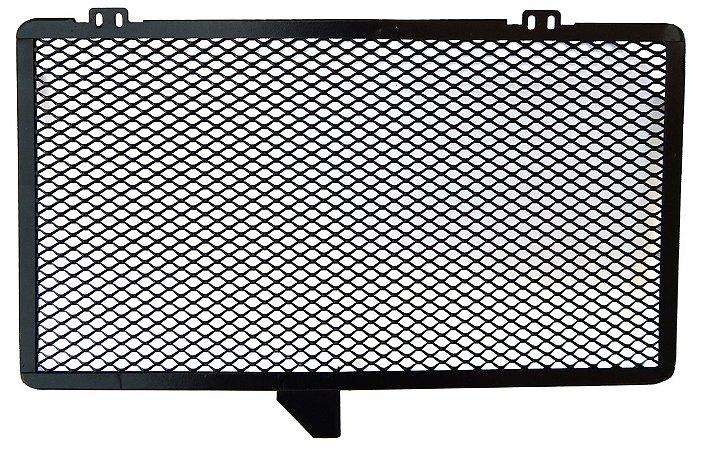 Tela de Proteção para Radiador Zarc Honda CBR 500R