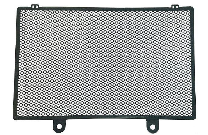 Tela de Proteção para Radiador Prorad GP1000 Suzuki B-KING
