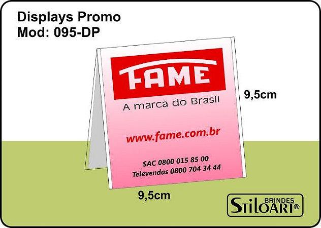 Display Promo 095-DP