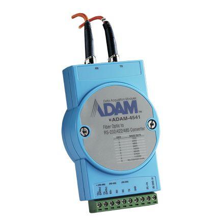 ADAM 4541