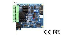 GV-NET/IO Card V3.2