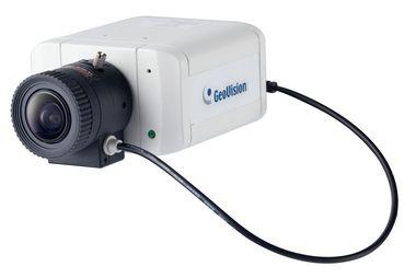 Câmera IP GV-BX2700 Box
