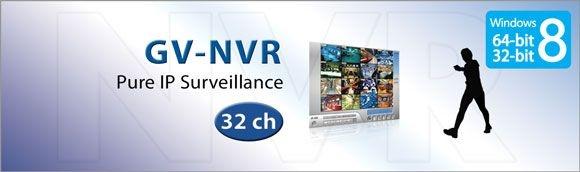 GV-NVR