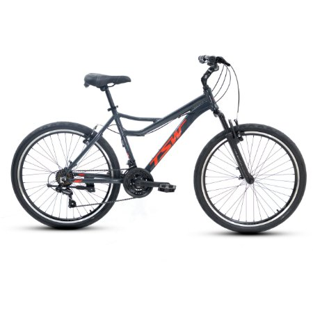 Bicicleta TSW ORLA aro 26