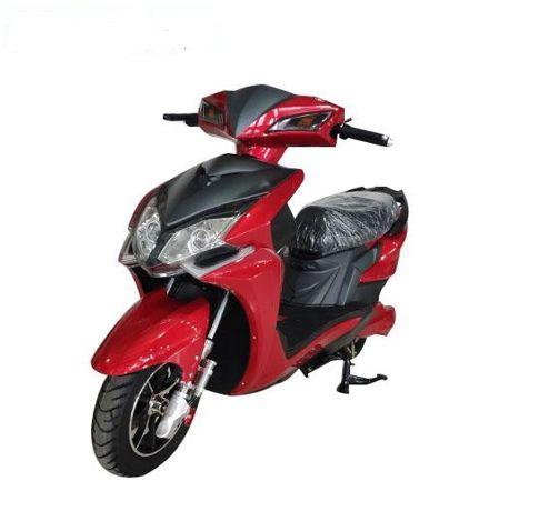 GWS K2000DL