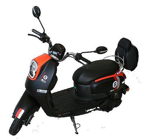 Moto AIO 500W