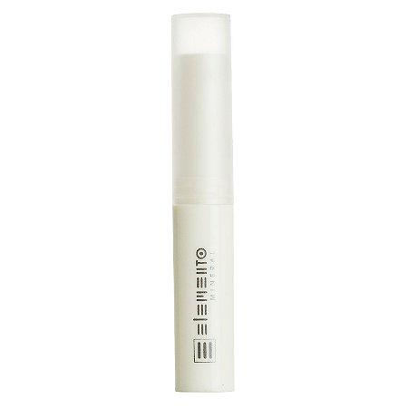 Elemento Mineral  - Bálsamo Labial Hidratante