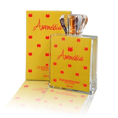 Perfume Feminino Amnésia 100ml
