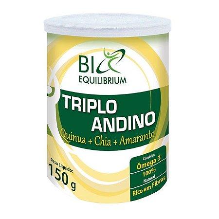 Triplo Andino