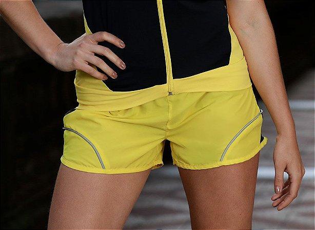 Shorts Orla Feminino
