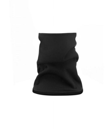 NECKWARMER X-POWER® SOLO PRETO