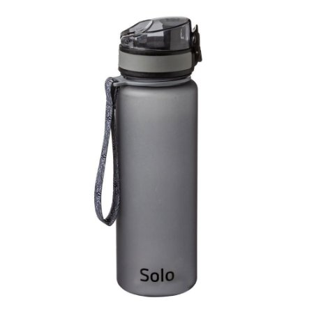 SQUEEZE SOLO 600ML