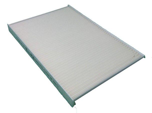 Filtro Ar Condicionado I30 2.0 09/13 Tecfil