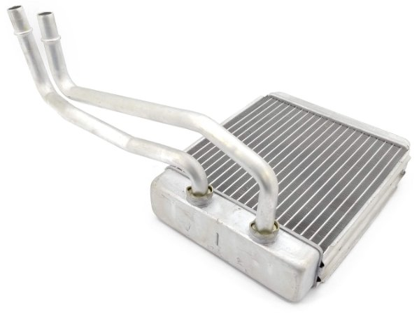Radiador Ar Quente F250 F350 F4000 98/ Climer
