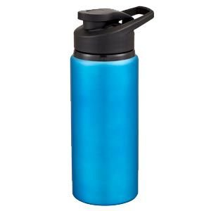 Squeeze de aluminio 600 ml