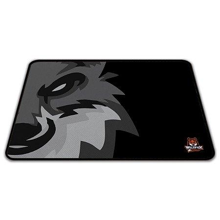 Mousepad | Wild Fox Esports | 2019