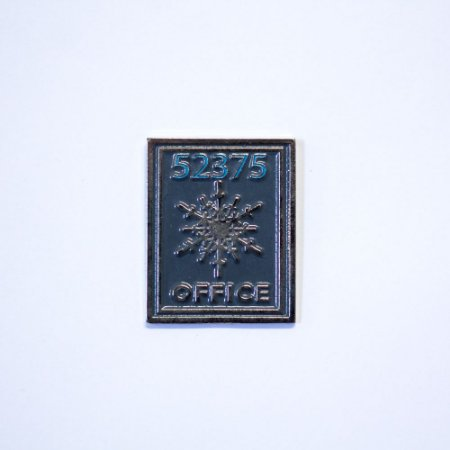 PIN OFFICE