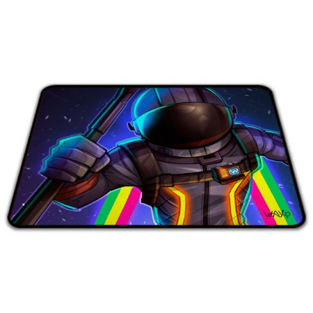 Mousepad Stars Hunter