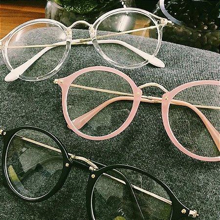 Óculos CIRCLES