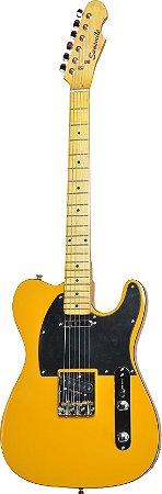 Guitarra Sunsmile Telecaster STL 130