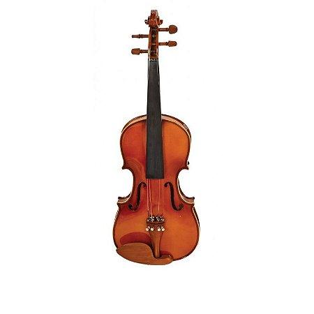 Violino Phoenix M1 W34 3/4