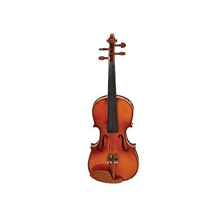 Violino Phoenix M1 W12 1/2