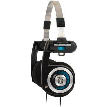 Fonde ouvido Koss Porta Pro