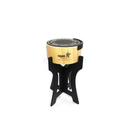 Bateron Cajon Percussion CX 500