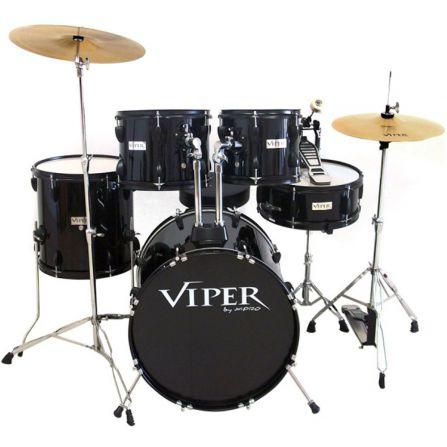 Bateria X-Pro Viper