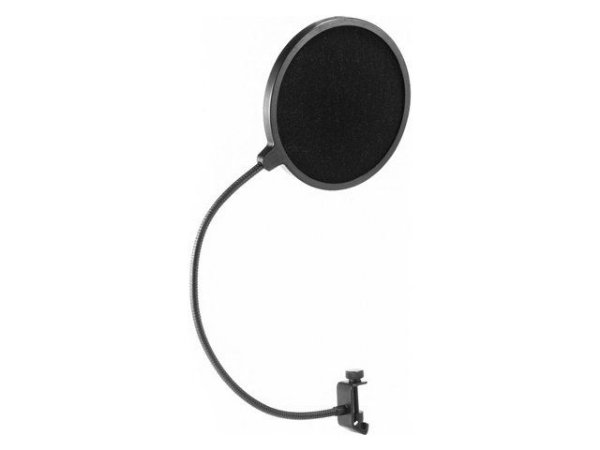 Pop Filter Dreamer PS01